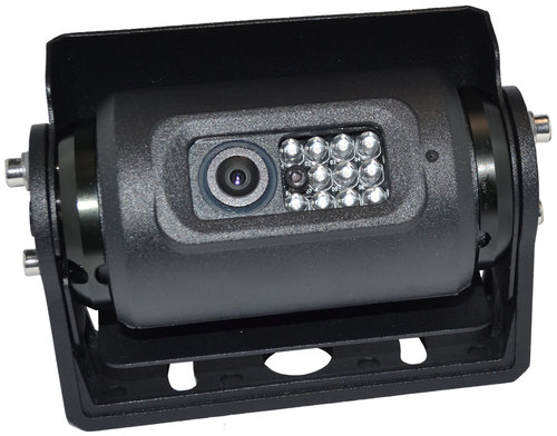 SVS100MTC- Motorised tile camera - Automatic Tilt control
