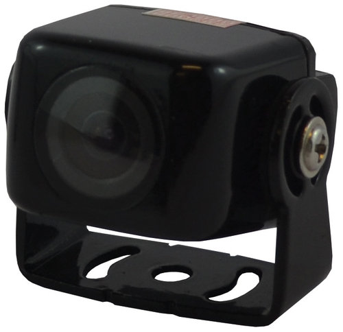 SVS100SCMIX- Micro Camera No IR LED's