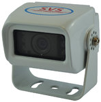 SVS100SCW- White square camera to suit SVS105