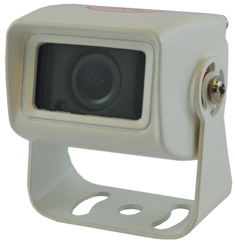SVS100SCWMX- Mini White square camera(Reverse Image)