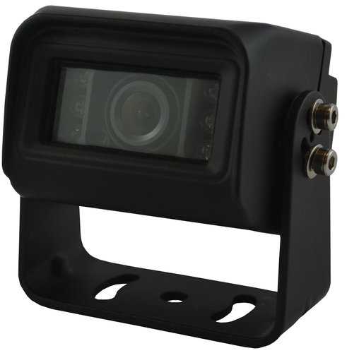 SVS100SCM- Mini-Black square camera to suit 100 Series