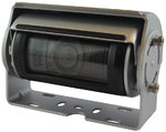 SVS200CMS- Motorised Shutter Camera