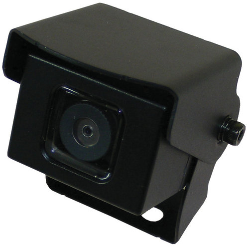 SVS200SCMI- Mini camera to suit svs-200 series