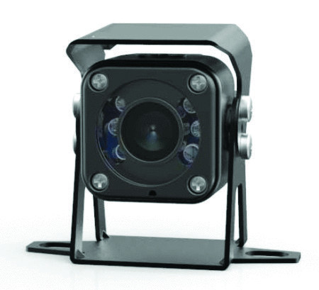 SVS200SCMIL- Mini camera to suit svs-200 series LED
