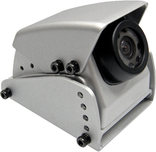 SVS200WC - Universal Wing Camera