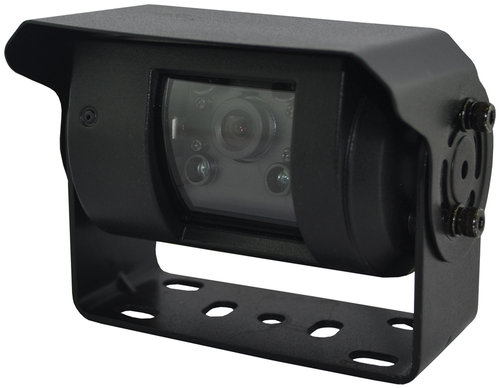 SVS200TCM- Motorised Tilt Camera