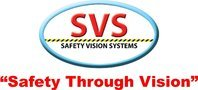 SVS Australia Safety Vision Systems